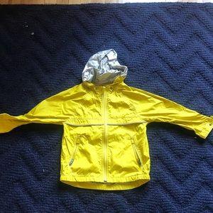 Other - Gap Lightweight Rain Jacket